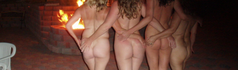 Las vegas nudist clubs